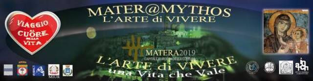 matera mythos